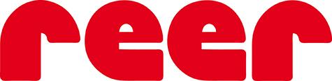 emotionworld reer logo