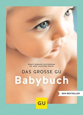 emotionworld gu das große kochbuch für babys und kleinkinder
