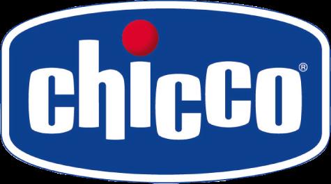 emotionworld chicco logo
