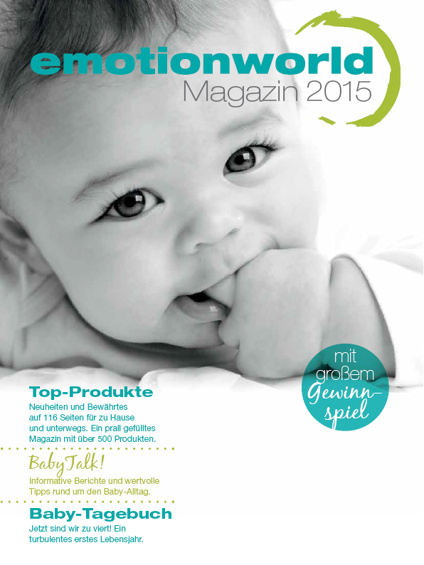 emotionworld magazin 2015