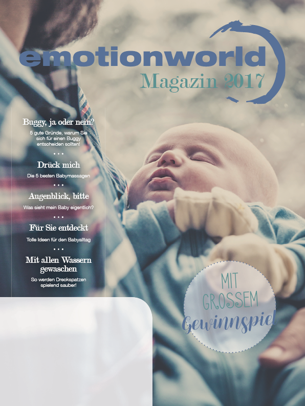 emotionworld magazin 2017
