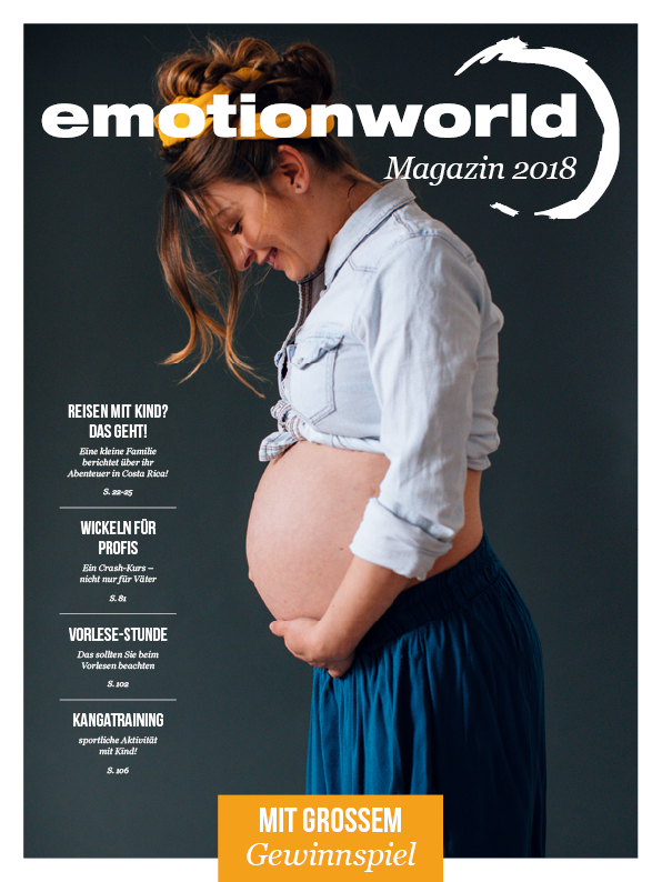 emotionworld magazin 2018