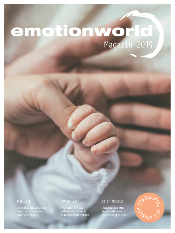 emotionworld magazin 2019