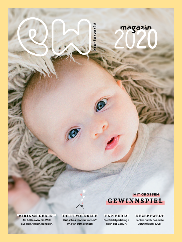 emotionworld magazin 2020