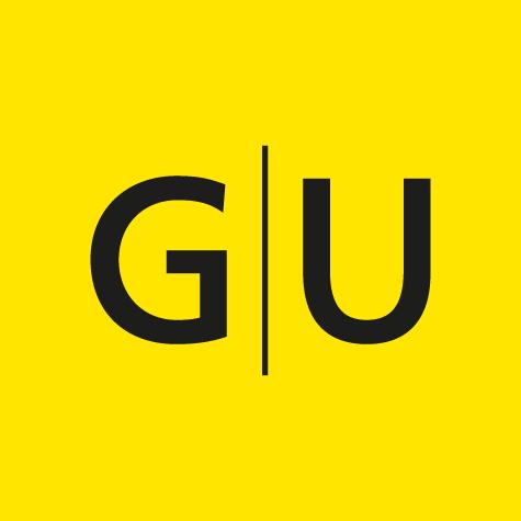 emotionworld gu logo