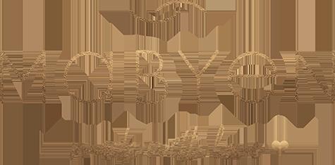 emotionworld mabyen logo