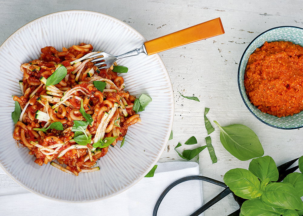 emotionworld rezept one pot pasta gu kochbuch für babys und kleinkinder