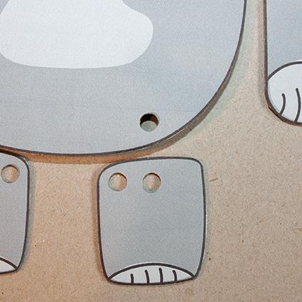 emotionworld diy hampelmann basteln - kostenlose vorlagen