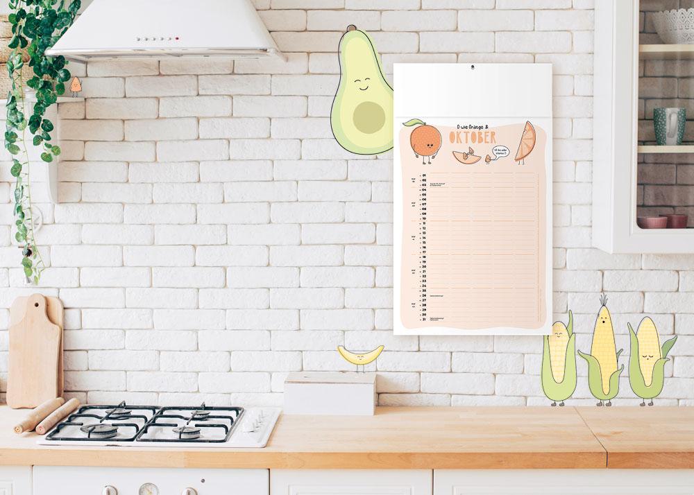 emotionworld familienkalender als smartphone hintergrund