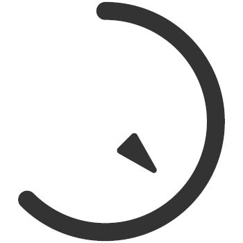 emotionworld crane luftbefeuchter icon einfache bedienung