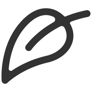 emotionworld crane luftbefeuchter icon bpa-frei