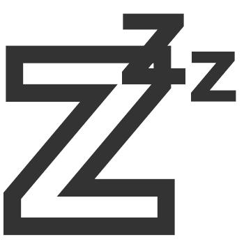 emotionworld crane luftbefeuchter icon flüsterleise