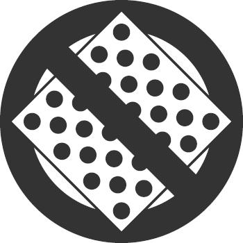 emotionworld crane luftbefeuchter icon keine filtermatten notwendig