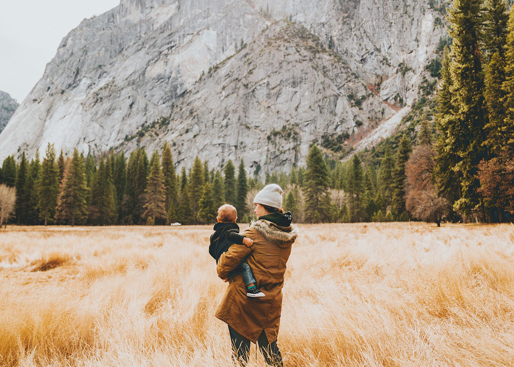 emotionworld gu das tragen von säuglingen