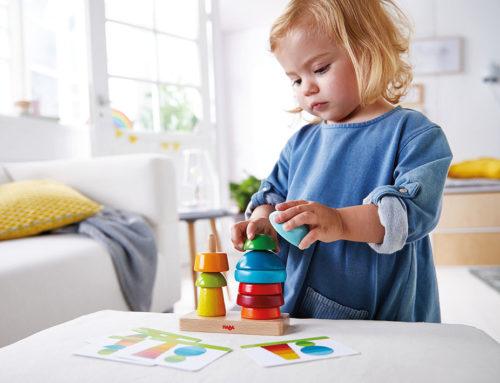 Erfinder für Kinder