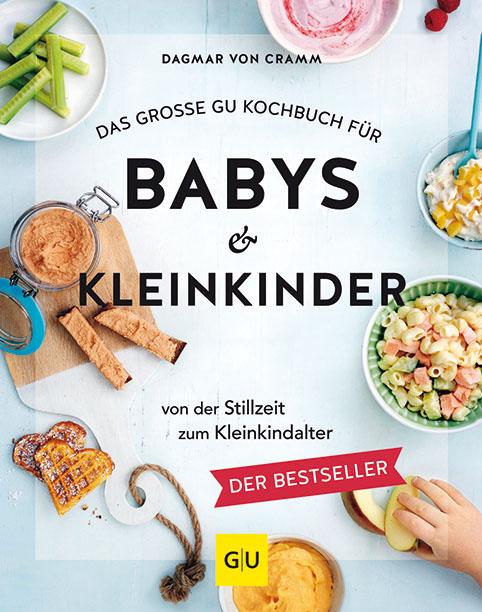emotionworld rezepte für baby und mama